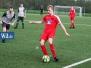 SVD - VFL Geseke (Bilder von wa.de)