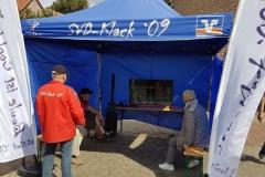 klack09_02_marktlatz