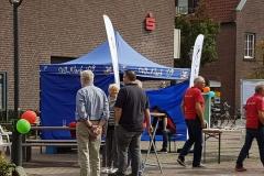 klack09_04_marktplatz