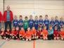 2017-05-01_Jugend Fußball Hallenturnier 2017