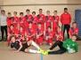 2018-01-18_Jugend-Fußball-Neujahrs-Hallenturnier