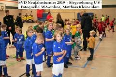 1743361852-u8_siegerehrung-PNa7
