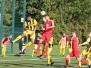 2018-10-04_SVD : TUS SG Oestinghausen (Quelle: WA)