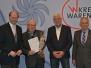 Ehrenamtspreis für Thomas Bonnekoh