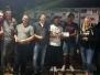 U-50 Allianz-Hemsing-Cup 2018