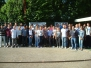 U50-Allianz-Hemsing-Cup 2017