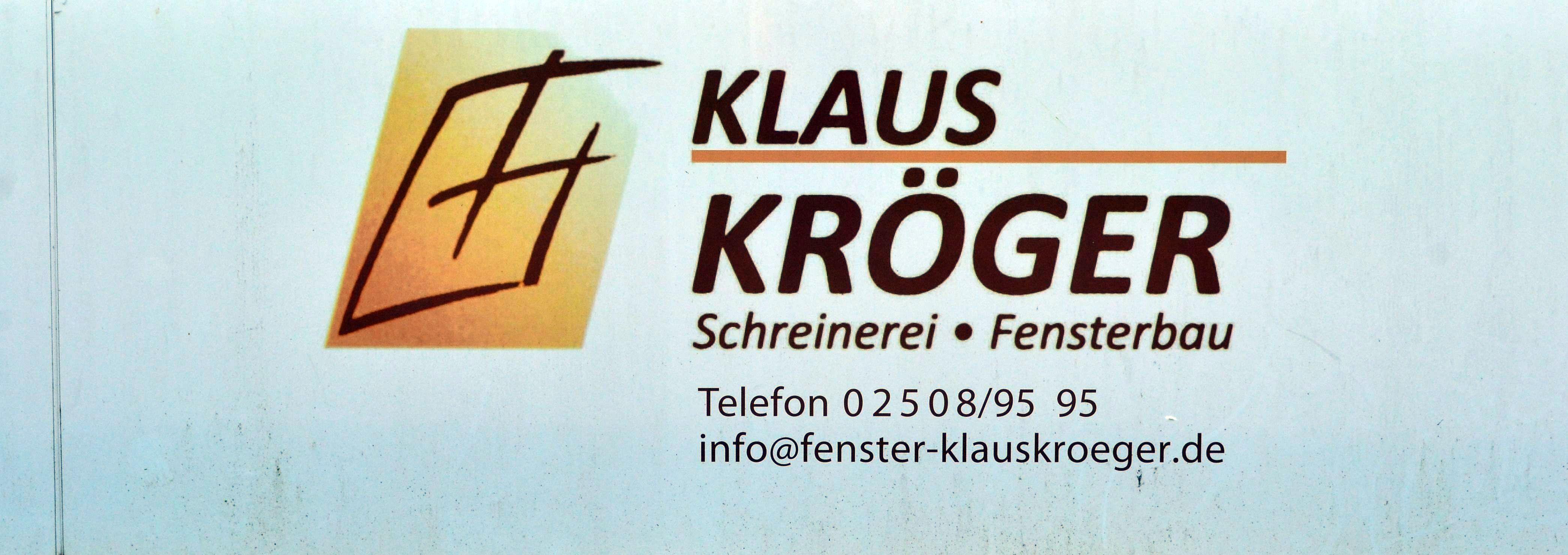 Unsere Forderer Sv Drensteinfurtsv Drensteinfurt